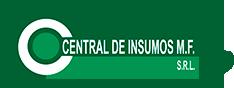 Central de Insumos SRL