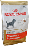 Royal Canin miniature