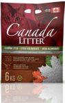 Canada Litter de 6Kg
